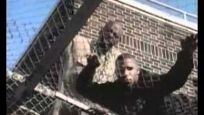 Naughty By Nature 'Chain Remains' music video