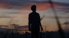 Geoffroy 'The Fear Of Falling Apart' music video