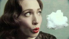 Regina Spektor 'How' music video