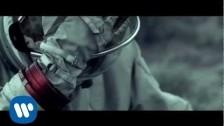 Simple Plan 'Astronaut' music video