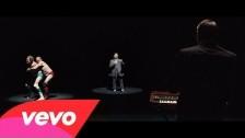 Wild Beasts 'Palace' music video