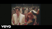 Mark Ronson 'Late Night Feelings' music video
