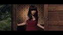 Carly Rae Jepsen 'Curiosity' Music Video