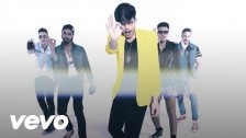 The Kolors 'Ok' music video