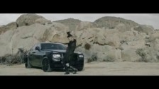 Jaxon '4My' music video