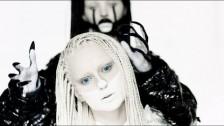 Agnese Rakovska 'Vienaldzības' music video