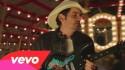 Brad Paisley 'Beat This Summer' Music Video