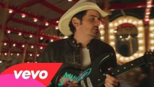 Brad Paisley 'Beat This Summer' music video