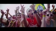 Dash Berlin 'Fool For Life' music video