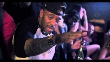 Prodigy 'Give 'Em Hell' music video