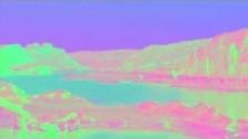 ALAK 'Pass' music video