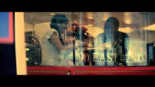 Jason Derulo 'Fight For You' music video
