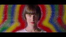 Wild Ones 'Invite Me In' music video