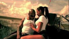 Flo Rida 'Wild Ones' music video