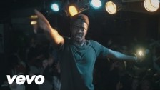 Guvna B 'Buss It' music video