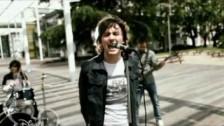 Finley (2) 'Per la vita che verrà' music video