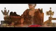 Adrian Lau 'Faces' music video