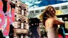 Joss Stone 'Super Duper Love' music video