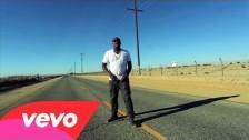 Guyda 'Strange & Beautiful' music video