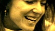 Portishead 'Numb' music video