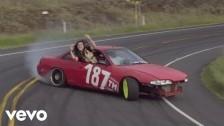 Towkio 'Drift' music video