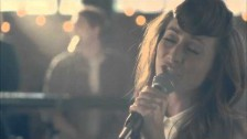 Karmin 'Brokenhearted' music video