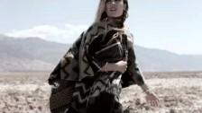 Jess Mills 'A Forest' music video