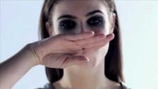 Graffiti6 'Annie You Save Me' music video