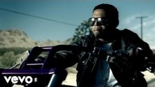 Bobby Valentino 'Turn The Page' music video