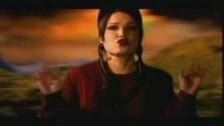 Nightwish 'The Carpenter' music video