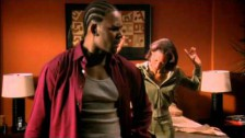 R. Kelly 'Trapped In The Closet Chapter 5' music video