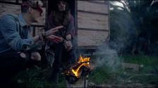 Danien & Theø 'Gipsy' music video