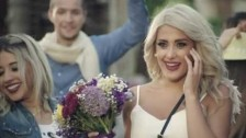 Ali Deek 'La3younik' music video