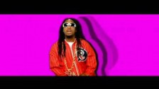 Lil' Jon 'Snap Yo Fingers' music video