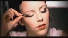 Blümchen 'Ich Vermisse Dich' music video