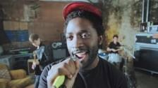 Bloc Party 'Octopus' music video