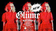 GLÜME 'Body' music video