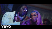 Shaybo 'Friendly' music video