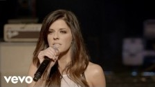 Little Big Town 'Your Side Of The Bed' music video