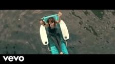 Los Cadillacs 'Esta Noche' music video
