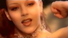 Blümchen 'Ich Bin Wieder Hier' music video