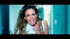Ricki-Lee 'Crazy' music video