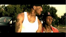 The Game 'My Life' music video