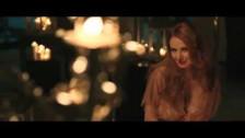 Lena Katina 'An Invitation' music video