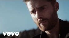 Jukebox The Ghost 'Postcard' music video