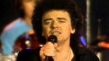 Air Supply 'Here I Am (Just When I Thought I Was Over You)' music video