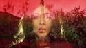 Felicita 'Marzipan' Music Video