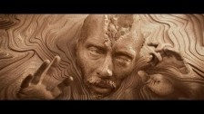 Atoms For Peace 'Before Your Very Eyes' music video