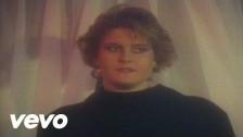 Alison Moyet 'Invisible' music video