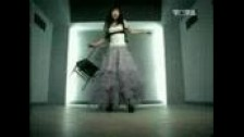 Alexz Johnson '24 Hours' music video